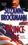 Prince Joe by Suzanne Brockmann