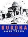 Buddha Volume 2 by Osamu Tezuka