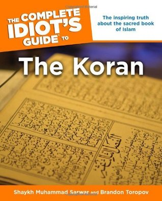 the-complete-idiot-s-guide-to-the-koran
