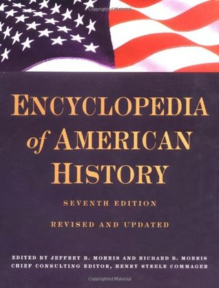 7 Books Every American Needs To Read To Understand The United States's Complicated History