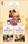 South Village Singles Collection: Roughing It with Ryan\Tangling with Ty\Messing with Mac