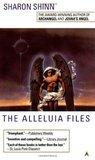 The Alleluia Files (Samaria, #3)