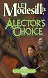 Alector's Choice (Corean Chronicles, #4)