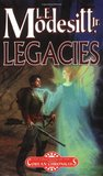 Legacies by L.E. Modesitt Jr.