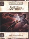 Faiths and Pantheons (Forgotten Realms) (Dungeons & Dragons 3rd Edition)