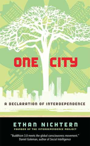 One City by Ethan Nichtern