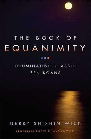 Descarga gratuita de libros para iPod The Book of Equanimity: Illuminating Classic Zen Koans