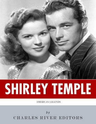 American Legends: The Life of Shirley Temple