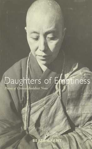 Daughters of Emptiness by Beata Grant