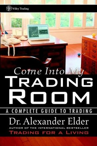 come-into-my-trading-room-a-complete-guide-to-trading