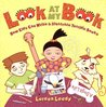 Look at My Book! by Loreen Leedy