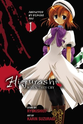 higurashi-when-they-cry-abducted-by-demons-arc-vol-1