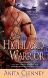 Awaken the Highland Warrior by Anita Clenney