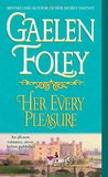 Her Every Pleasure (Spice Trilogy #3)