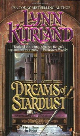 Dreams Of Stardust By Lynn Kurland