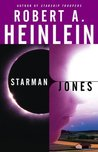 Starman Jones by Robert A. Heinlein