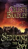 Seducing the Spy (Royal Four, #4)
