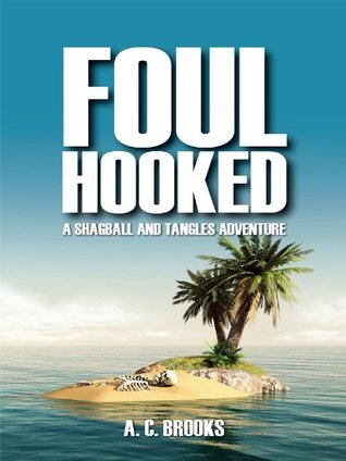 Foul Hooked PDF Free Download