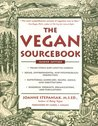The Vegan Sourcebook