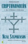 Criptonomicón I: El código Enigma