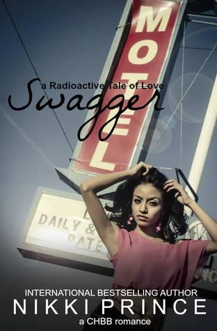 Swagger (Radioactive Tales of Love)