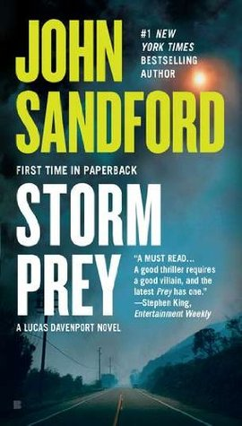 storm-prey