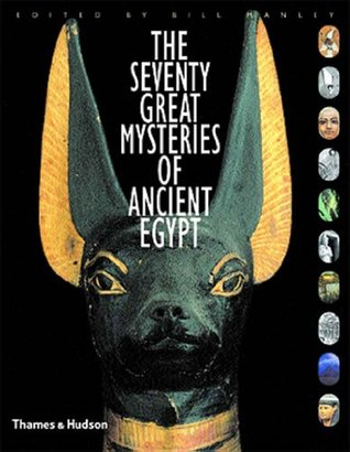 the-seventy-great-mysteries-of-ancient-egypt