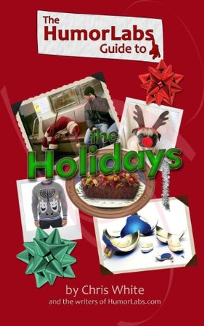 The HumorLabs Guide to the Holidays