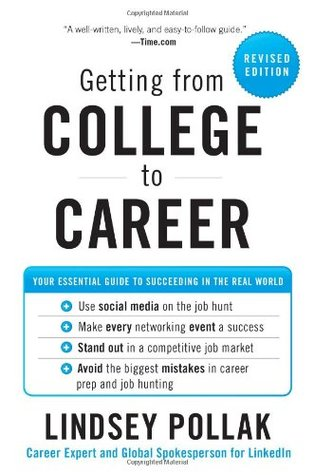 getting-from-college-to-career-rev-ed-your-essential-guide-to-succeeding-in-the-real-world