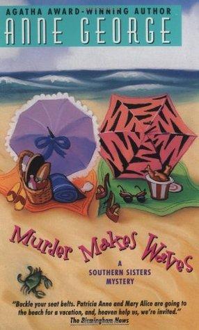 murder-makes-waves