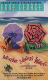 Murder Makes Waves (Southern Sisters, #4)