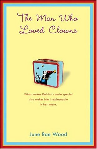 the-man-who-loved-clowns