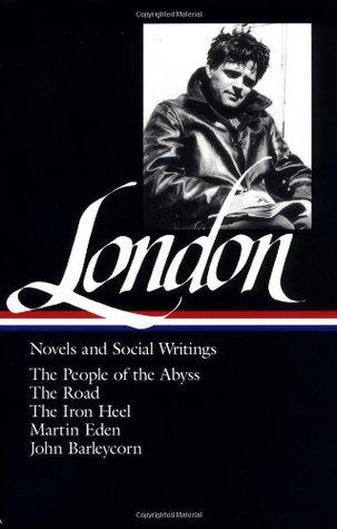 Novels and Social Writings