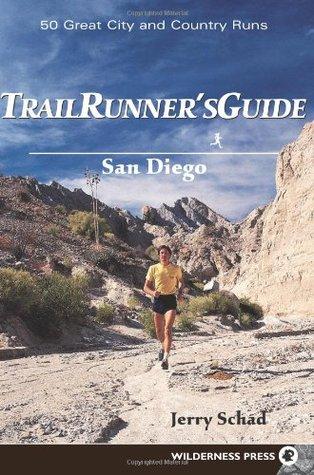 trail-runners-guide-san-diego