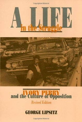 a-life-in-the-struggle-ivory-perry-and-culture-of-oppostion