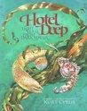 Hotel Deep: Light Verse from Dark Water