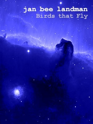 Birds that Fly and other science fiction stories