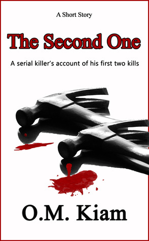 The Second One: A serial killer's account of his first two kills