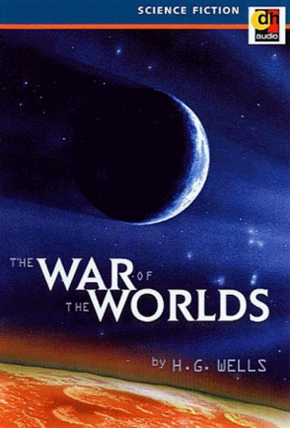 Tales by the Masters: War of the Worlds