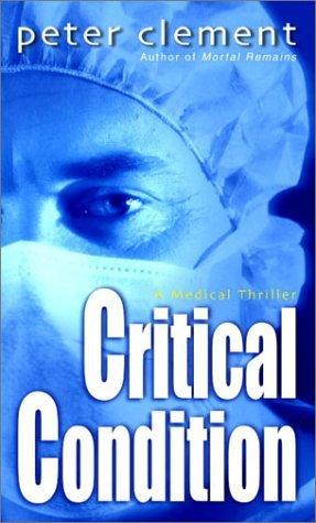 critical-condition