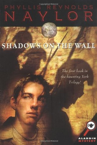 shadows-on-the-wall