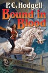 Bound in Blood (Kencyrath, #5)