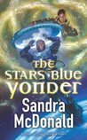 The Stars Blue Yonder (The Outback Stars #3)