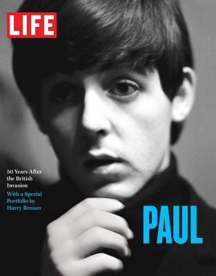 LIFE Paul McCartney
