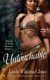 Untouchable (Emperor's Brides, #1)