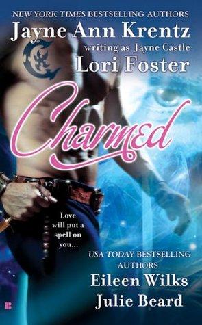 Charmed by Jayne Castle