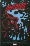 Daredevil, Volume 6 by Mark Waid