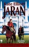 Jaran (Jaran, #1)