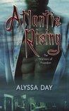 Atlantis Rising by Alyssa Day