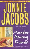 Murder Among Friends (Kate Austen, #2)
